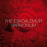 Chris Dooks The Eskdalemuir Harmonium