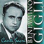 Beniamino Gigli Canti Sacri