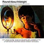 Don Byas Round About Midnight