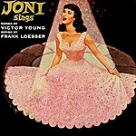 Joni James Sings Songs By Victor Young & Frank Loesser
