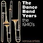 Geraldo The Dance Band Years - The 1940's