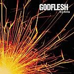 Godflesh Hymns: Special Edition