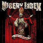 Misery Index Live In Munich