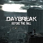 DayBreak Before The Fall - Ep