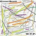 Great Scott W.T.F.