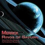 Merrick Rings Of Saturn
