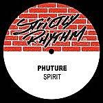 Phuture Spirit