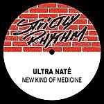 Ultra Naté New Kind Of Medicine