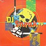 DJ Sneak Dj Sneak Ep-Dancin'