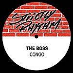 Boss Congo