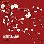 Osunlade April
