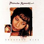 Brenda Russell Greatest Hits (Reissue)