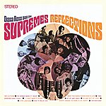 Diana Ross & The Supremes Reflections