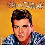 Fabian The Fabulous Fabian