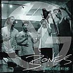 Young Guns Bones (Acoustic)