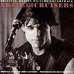 John Cafferty & The Beaver Brown Band Eddie & The Cruisers II: Eddie Lives