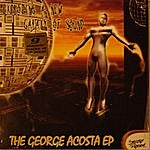 George Acosta The George Acosta Ep