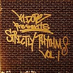 Kenny Dope Strictly Rhythms - Vol. 1