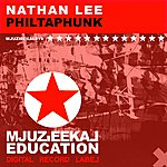 Nathan Lee Philtaphunk