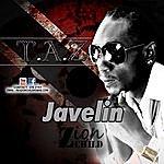 Zion Child Javelin - Single