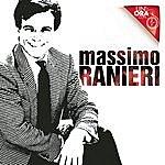 Massimo Ranieri Un'ora Con...