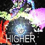 John Young Band (Take You) Higher (Feat. Madam H)