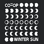 Coop Winter Sun Ep