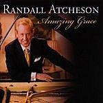Randall Atcheson Amazing Grace