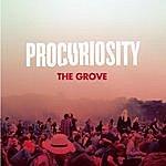 Grove Procuriosity