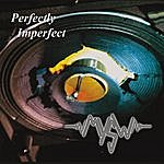 Million Year Sound Wave Perfectly Imperfect
