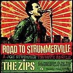 The Zips Road To Strummerville