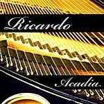 Ricardo Acadia