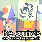 The Controls One Hundred Instrumentals