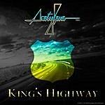 Acetylene King's Highway