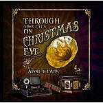 Abney Park Through Your Eyes On Christmas Eve