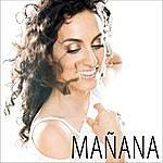 Amanda Martinez Mañana
