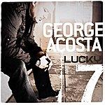 George Acosta Lucky 7