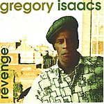Gregory Isaacs Revenge Mi Name Gregory