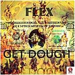 Flex Get Dough