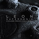 Leon Supersonic