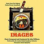 John Williams Images - Original Motion Picture Soundtrack