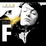 Fabrizio De André Fabrizio De Andrè E Pfm - Il Concerto1978/1979
