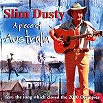 Slim Dusty A Piece Of Australia (Remastered)