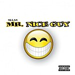 Silas Mr. Niceguy