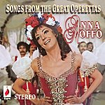 Anna Moffo Songs From The Great Operettas