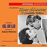 Max Steiner Ost 'o Candelabro Italiano' (Rome Adventure)