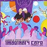 Jamie Imaginary Café