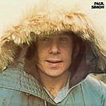 Paul Simon Paul Simon