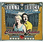 Kelly Willis Cheater's Game
