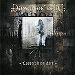 Dawn Of Relic Lovecraftian Dark